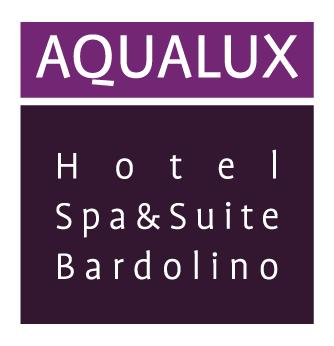 Piatti Ristorante Evo Bardolino Hotel Aqualux